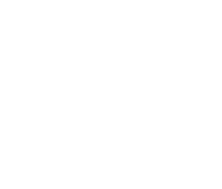 New Star Restaurant